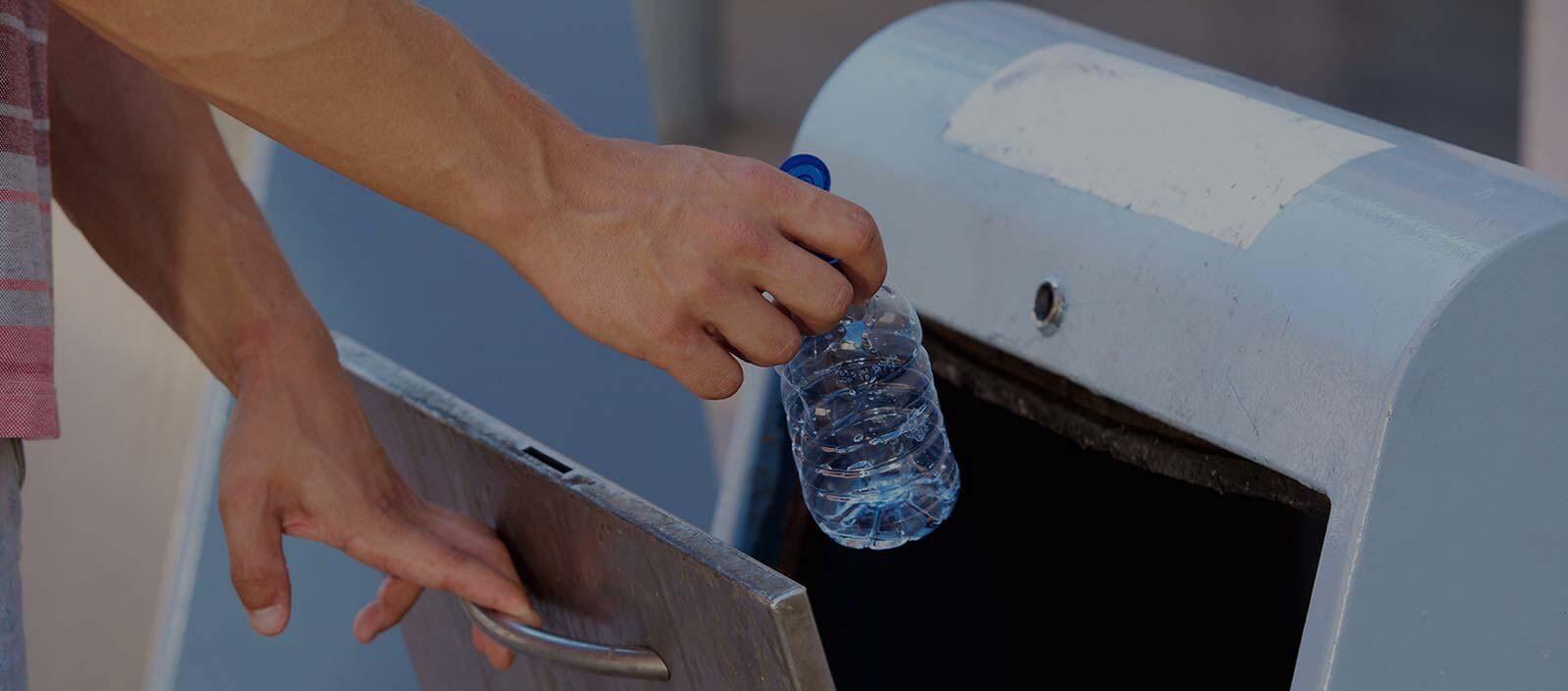 Waste Removal Barnes